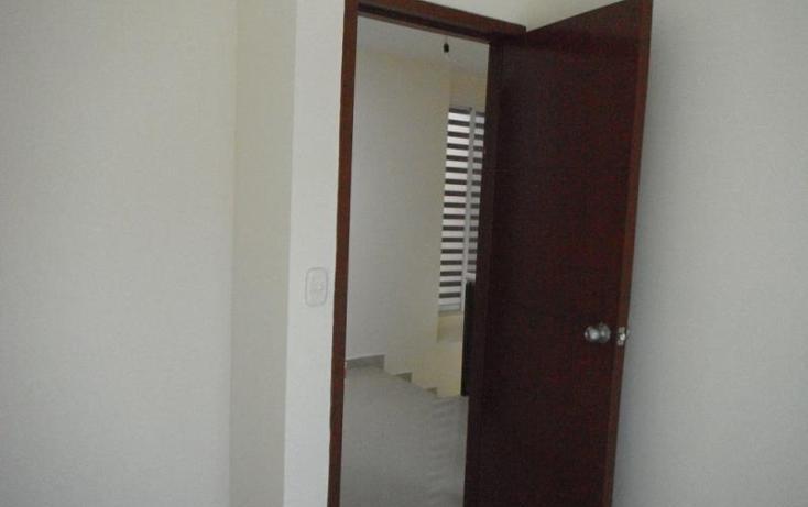 Foto de casa en venta en  , campo real, zapopan, jalisco, 2661122 No. 08