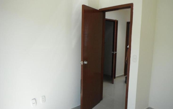 Foto de casa en venta en  , campo real, zapopan, jalisco, 2661122 No. 09