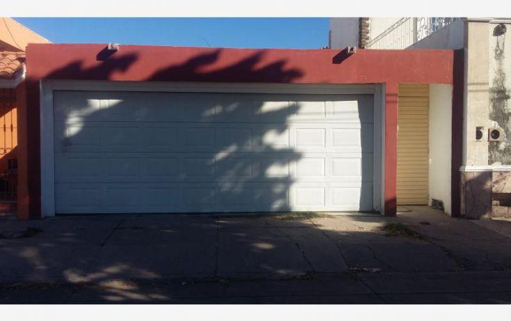Foto de casa en venta en campo santa fe 5379, fuentes del valle, culiacán, sinaloa, 2028436 no 01