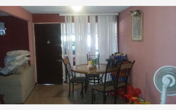 Foto de casa en venta en campo santa fe 5379, fuentes del valle, culiacán, sinaloa, 2028436 no 02