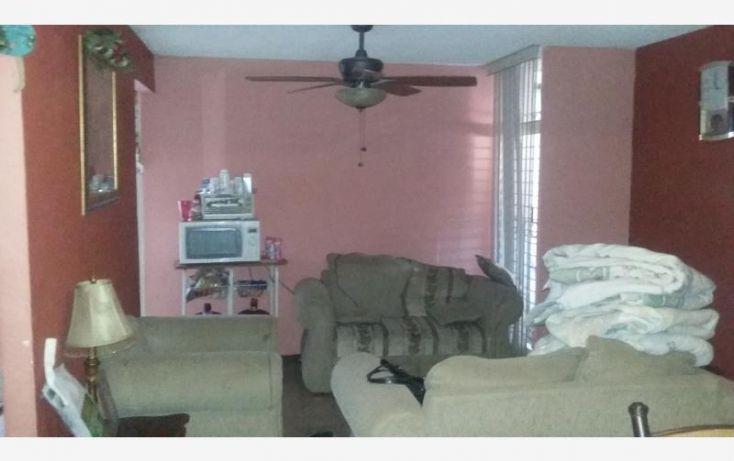 Foto de casa en venta en campo santa fe 5379, fuentes del valle, culiacán, sinaloa, 2028436 no 03