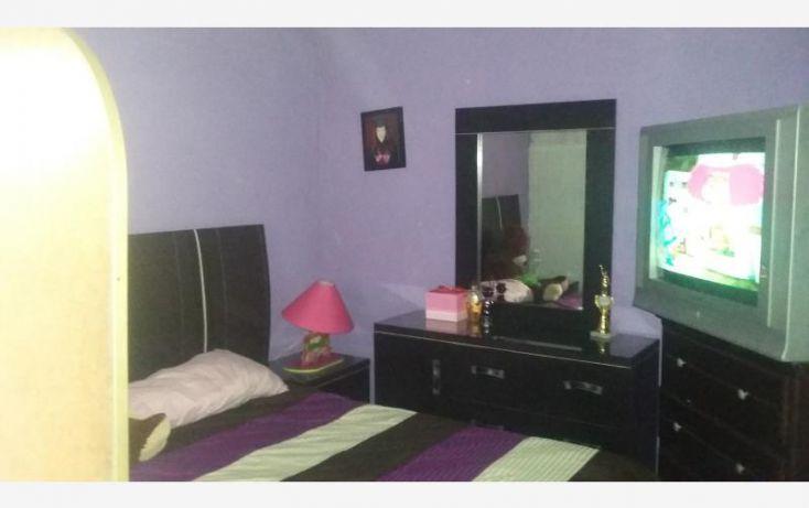Foto de casa en venta en campo santa fe 5379, fuentes del valle, culiacán, sinaloa, 2028436 no 04