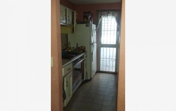 Foto de casa en venta en campo santa fe 5379, fuentes del valle, culiacán, sinaloa, 2028436 no 05