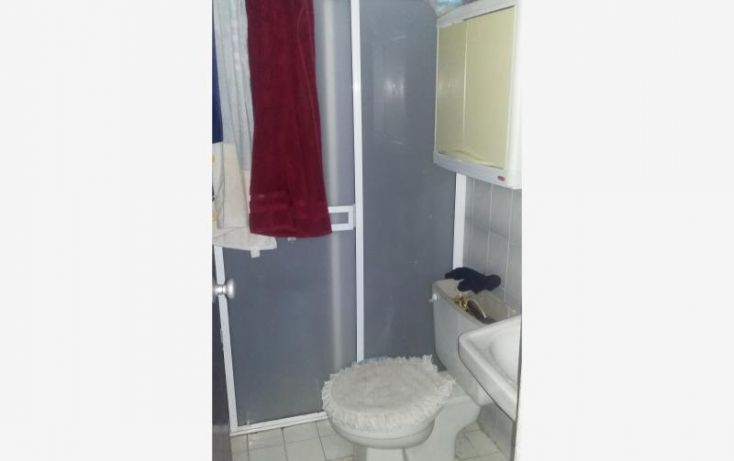 Foto de casa en venta en campo santa fe 5379, fuentes del valle, culiacán, sinaloa, 2028436 no 06