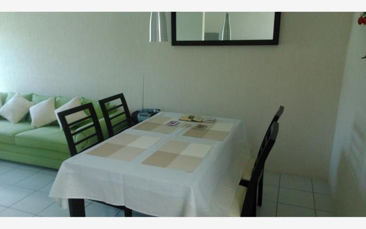 Foto de casa en venta en  , campo sotelo, temixco, morelos, 1648330 No. 09