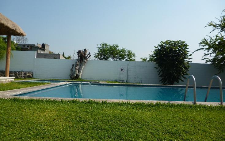 Foto de casa en venta en  , campo sotelo, temixco, morelos, 1909593 No. 19