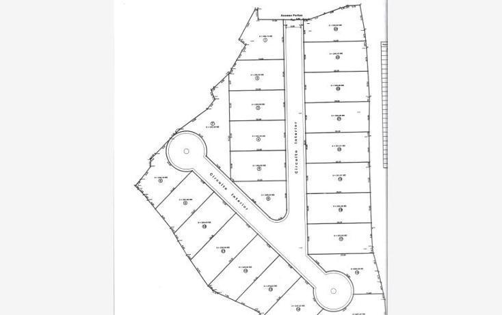 Foto de terreno habitacional en venta en campo sotelo , campo sotelo, temixco, morelos, 2664815 No. 01