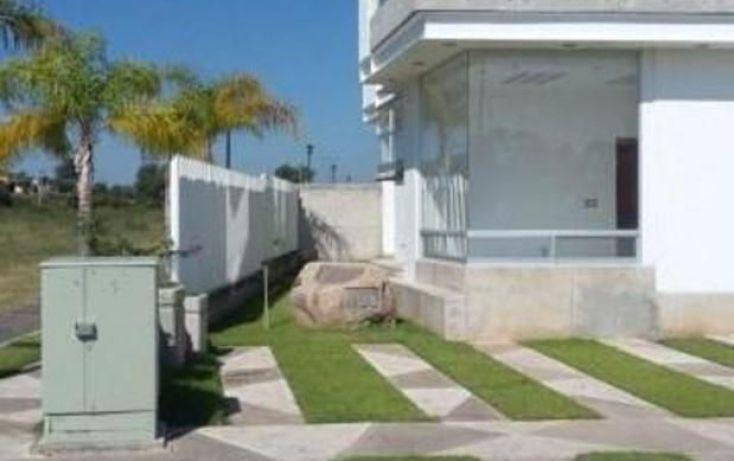 Foto de casa en venta en, campo sur, tlajomulco de zúñiga, jalisco, 1637602 no 04