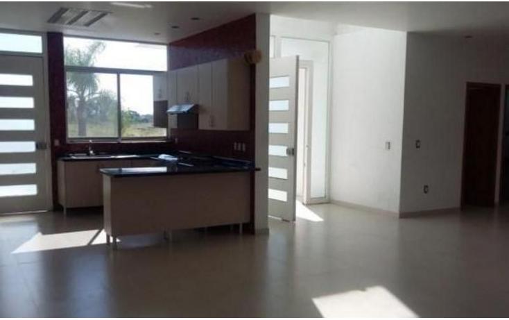 Foto de casa en venta en  , campo sur, tlajomulco de zúñiga, jalisco, 1637602 No. 10
