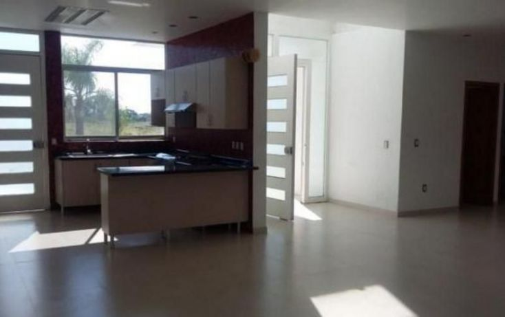Foto de casa en venta en, campo sur, tlajomulco de zúñiga, jalisco, 1637602 no 11
