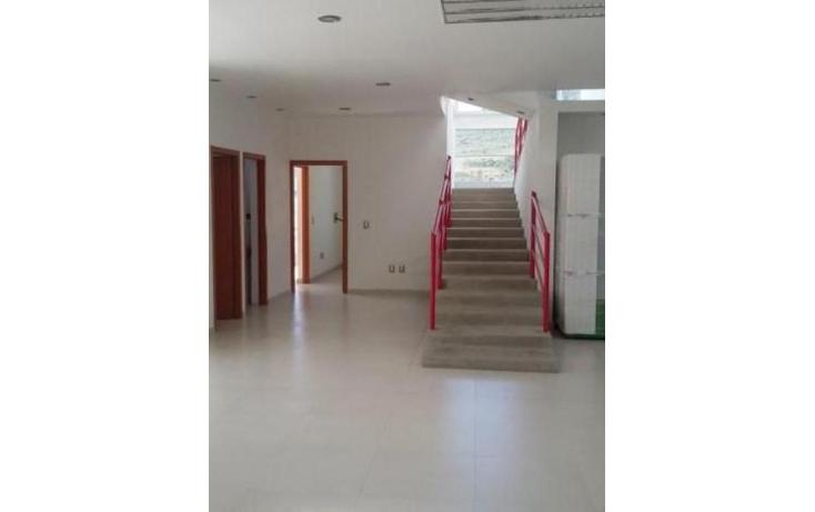 Foto de casa en venta en  , campo sur, tlajomulco de zúñiga, jalisco, 1637602 No. 11