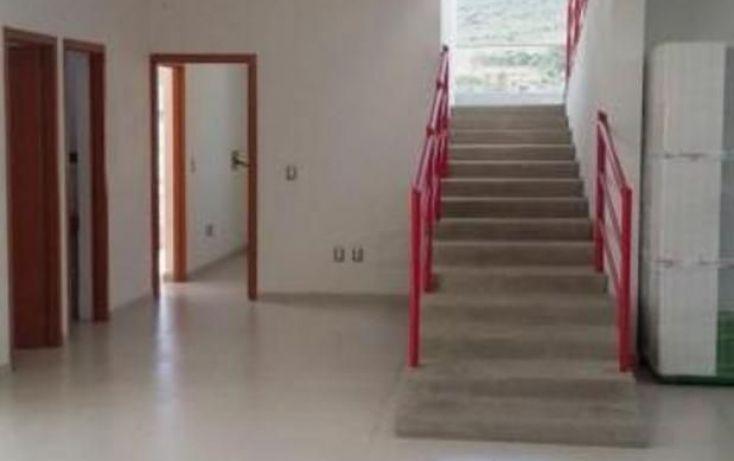 Foto de casa en venta en, campo sur, tlajomulco de zúñiga, jalisco, 1637602 no 12