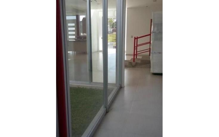 Foto de casa en venta en  , campo sur, tlajomulco de zúñiga, jalisco, 1637602 No. 12