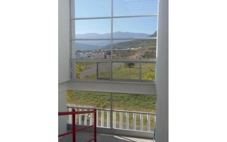 Foto de casa en venta en  , campo sur, tlajomulco de zúñiga, jalisco, 1637602 No. 13