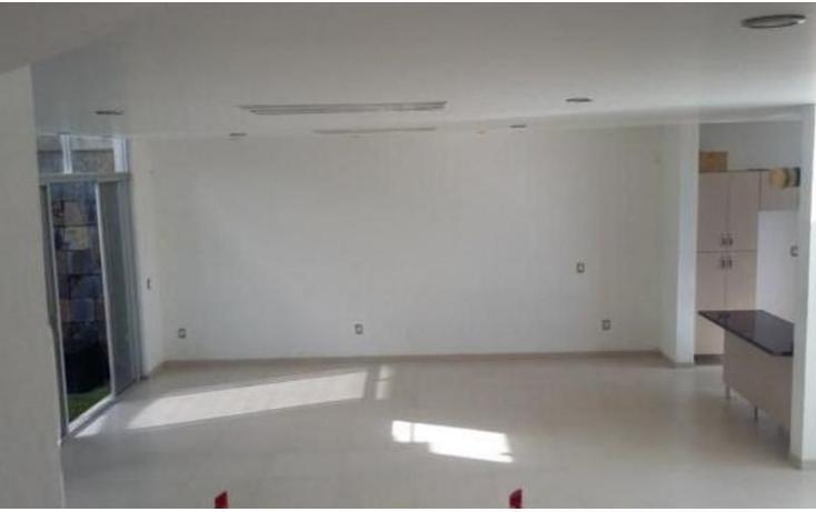 Foto de casa en venta en, campo sur, tlajomulco de zúñiga, jalisco, 1637602 no 15
