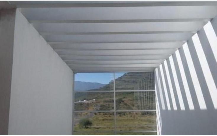 Foto de casa en venta en  , campo sur, tlajomulco de zúñiga, jalisco, 1637602 No. 16