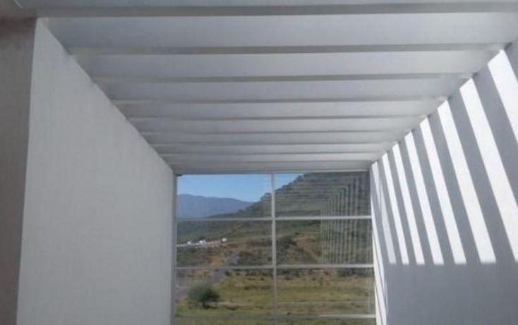 Foto de casa en venta en, campo sur, tlajomulco de zúñiga, jalisco, 1637602 no 17