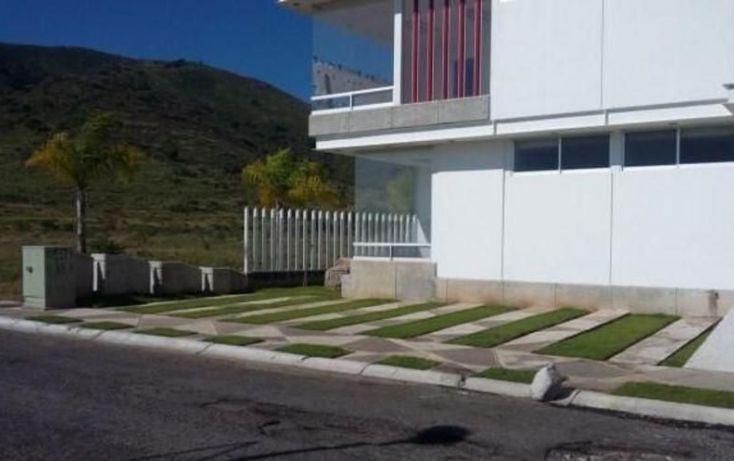 Foto de casa en venta en, campo sur, tlajomulco de zúñiga, jalisco, 1637602 no 18