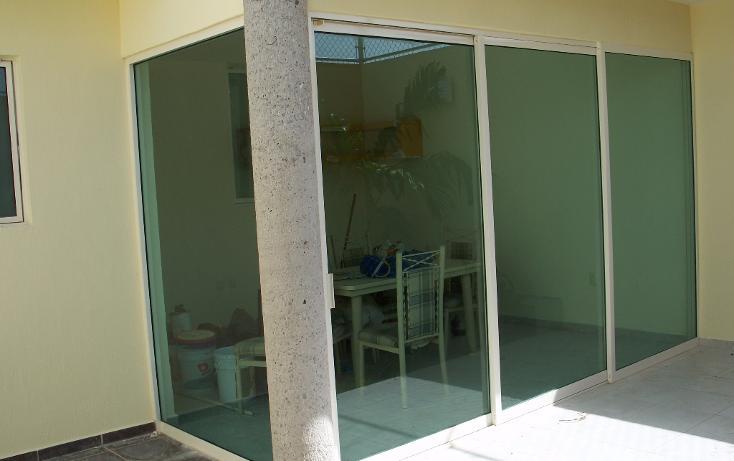 Foto de casa en venta en  , campo sur, tlajomulco de zúñiga, jalisco, 1815590 No. 08