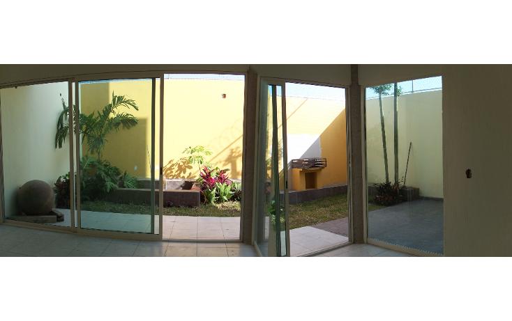 Foto de casa en venta en  , campo sur, tlajomulco de zúñiga, jalisco, 1815590 No. 19