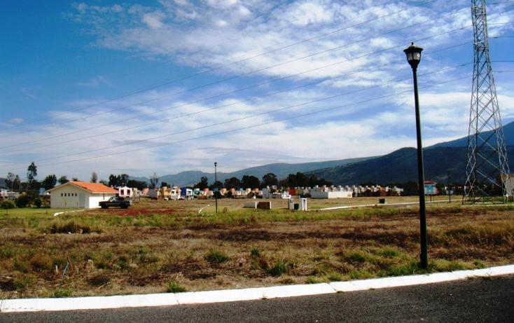 Foto de terreno habitacional en venta en  , campo sur, tlajomulco de zúñiga, jalisco, 1927913 No. 03