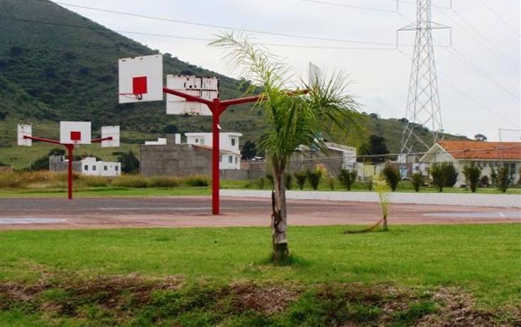 Foto de terreno habitacional en venta en  , campo sur, tlajomulco de zúñiga, jalisco, 1927913 No. 04