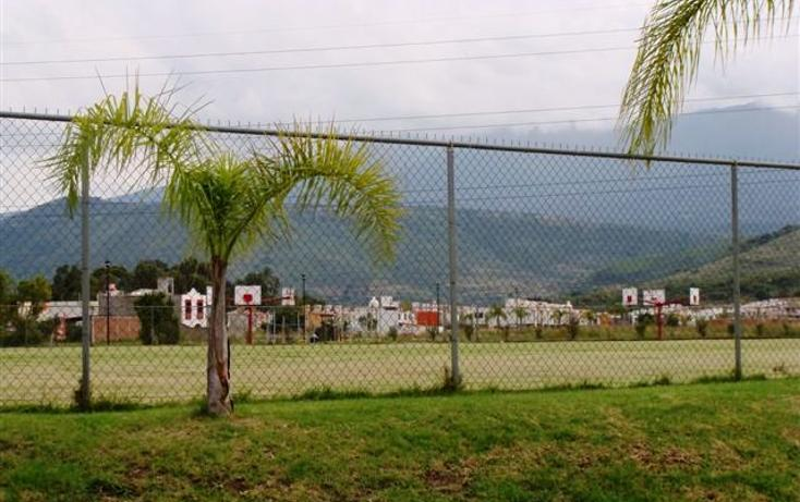 Foto de terreno habitacional en venta en  , campo sur, tlajomulco de zúñiga, jalisco, 1927913 No. 05