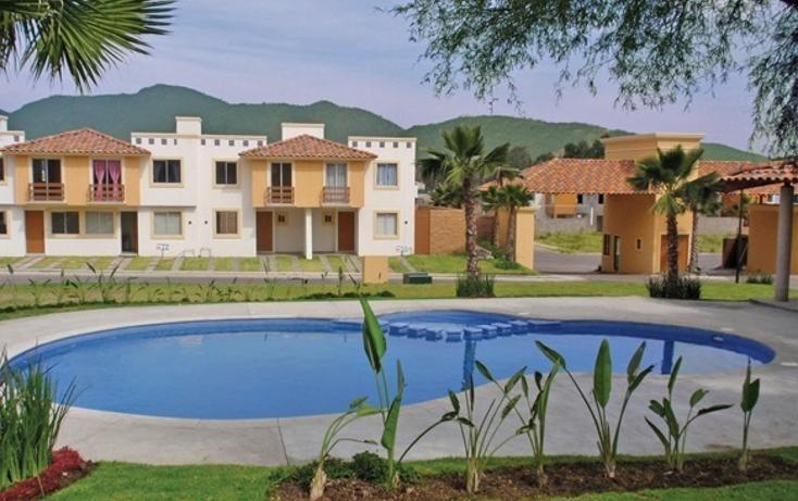 Foto de casa en venta en  , campo sur, tlajomulco de zúñiga, jalisco, 2022519 No. 02