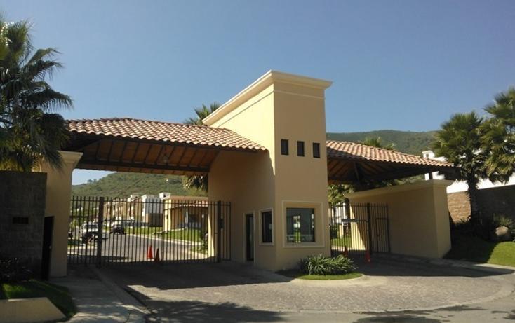 Foto de casa en venta en  , campo sur, tlajomulco de zúñiga, jalisco, 2022519 No. 03