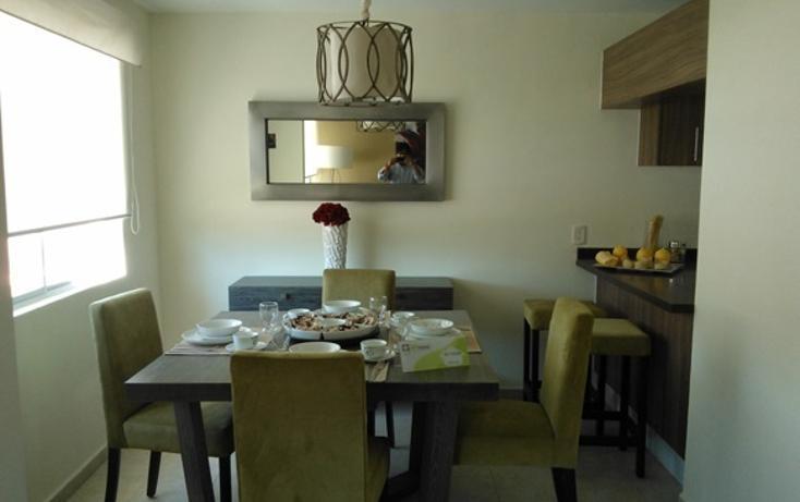Foto de casa en venta en  , campo sur, tlajomulco de zúñiga, jalisco, 2022519 No. 04