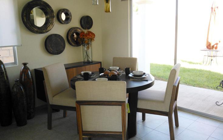 Foto de casa en venta en  , campo sur, tlajomulco de zúñiga, jalisco, 2022519 No. 06