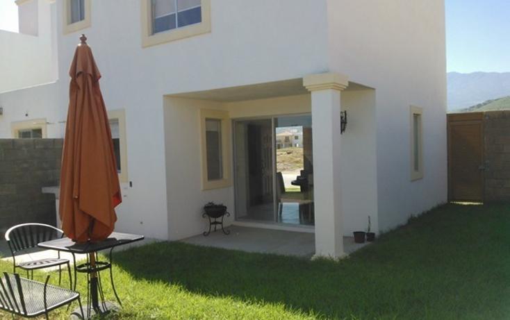 Foto de casa en venta en  , campo sur, tlajomulco de zúñiga, jalisco, 2022519 No. 09
