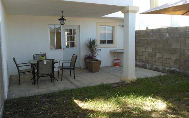 Foto de casa en venta en  , campo sur, tlajomulco de zúñiga, jalisco, 2022519 No. 10