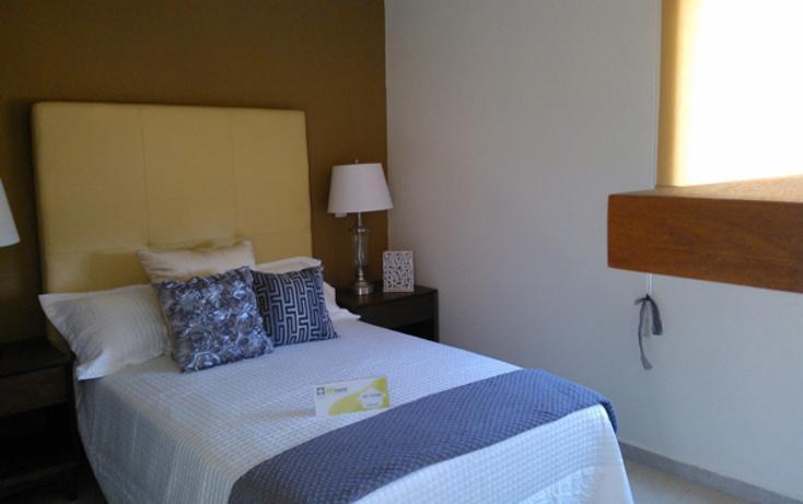 Foto de casa en venta en  , campo sur, tlajomulco de zúñiga, jalisco, 2022519 No. 14