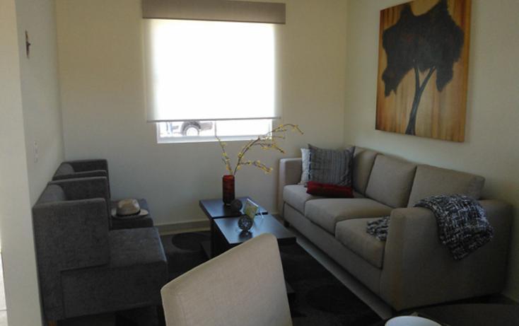 Foto de casa en venta en avenida campo sur , campo sur, tlajomulco de zúñiga, jalisco, 2022519 No. 15