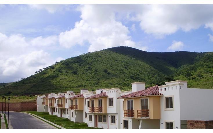 Foto de casa en venta en  , campo sur, tlajomulco de zúñiga, jalisco, 2022519 No. 17