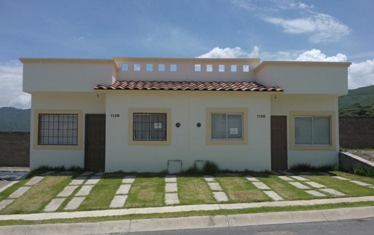 Foto de casa en venta en avenida campo sur , campo sur, tlajomulco de zúñiga, jalisco, 2022519 No. 18
