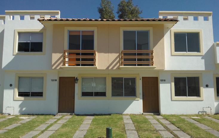 Foto de casa en venta en  , campo sur, tlajomulco de zúñiga, jalisco, 2022519 No. 20