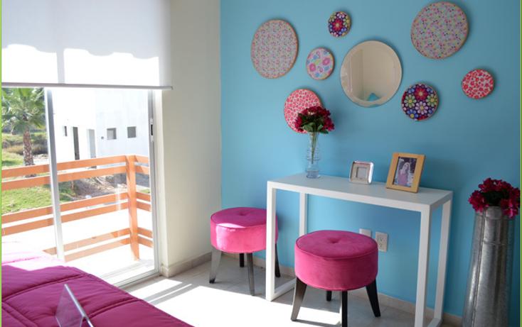 Foto de casa en venta en  , campo sur, tlajomulco de zúñiga, jalisco, 2044415 No. 07