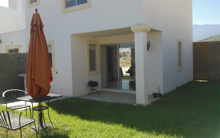 Foto de casa en venta en  , campo sur, tlajomulco de zúñiga, jalisco, 2044415 No. 08