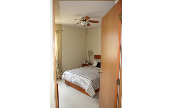Foto de casa en venta en  , campo sur, tlajomulco de zúñiga, jalisco, 2044415 No. 09