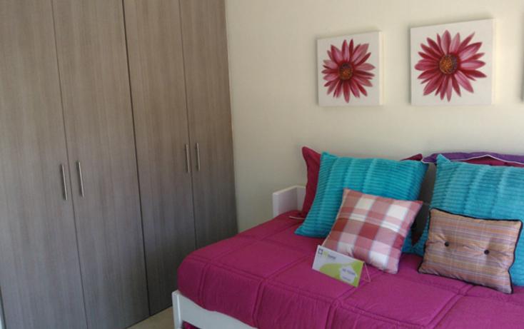 Foto de casa en venta en  , campo sur, tlajomulco de zúñiga, jalisco, 2044415 No. 10