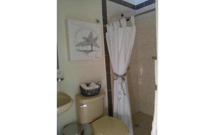 Foto de casa en venta en  , campo sur, tlajomulco de zúñiga, jalisco, 2044415 No. 12