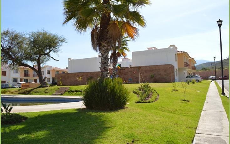Foto de casa en venta en  , campo sur, tlajomulco de zúñiga, jalisco, 2044415 No. 14