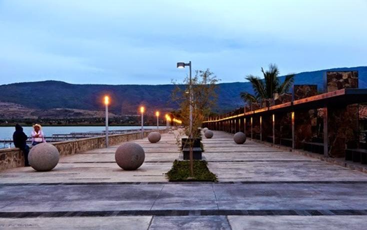 Foto de casa en venta en  , campo sur, tlajomulco de zúñiga, jalisco, 2044415 No. 21