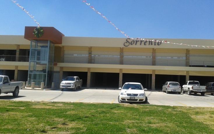 Foto de casa en venta en  , campo sur, tlajomulco de zúñiga, jalisco, 2044415 No. 23