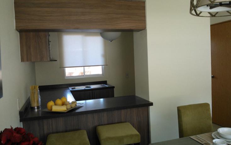Foto de casa en venta en  , campo sur, tlajomulco de z??iga, jalisco, 2044425 No. 05