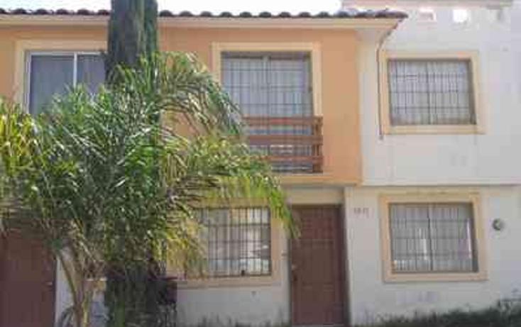 Foto de casa en venta en  , campo sur, tlajomulco de z??iga, jalisco, 2044425 No. 06