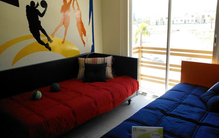 Foto de casa en venta en  , campo sur, tlajomulco de z??iga, jalisco, 2044425 No. 07