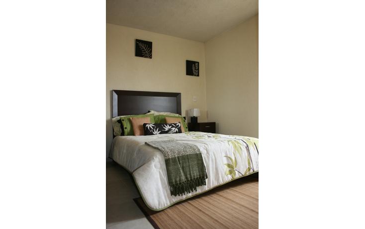 Foto de casa en venta en  , campo sur, tlajomulco de z??iga, jalisco, 2044425 No. 08